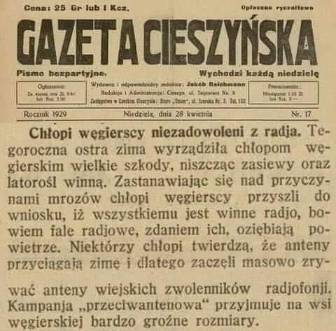 Gazeta Cieszyńska